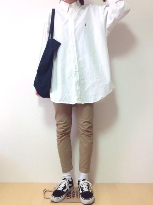 https://wear.jp/krn02111430/9999414/