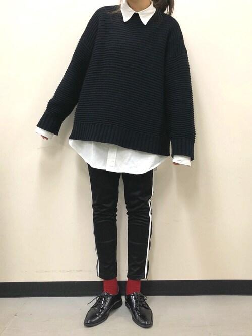 https://wear.jp/krn02111430/11772504/