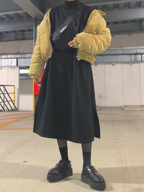 https://wear.jp/krn02111430/14057229/