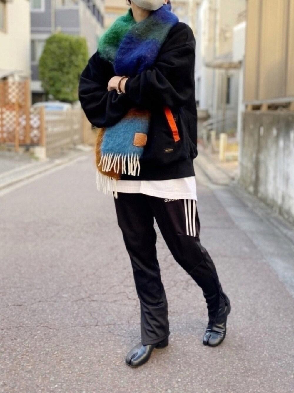 https://wear.jp/patumi/18688027/
