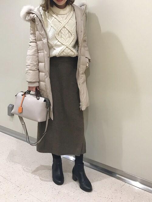 https://wear.jp/fujisakayuka/11618665/