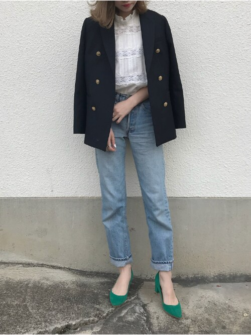 https://wear.jp/fujisakayuka/11942440/