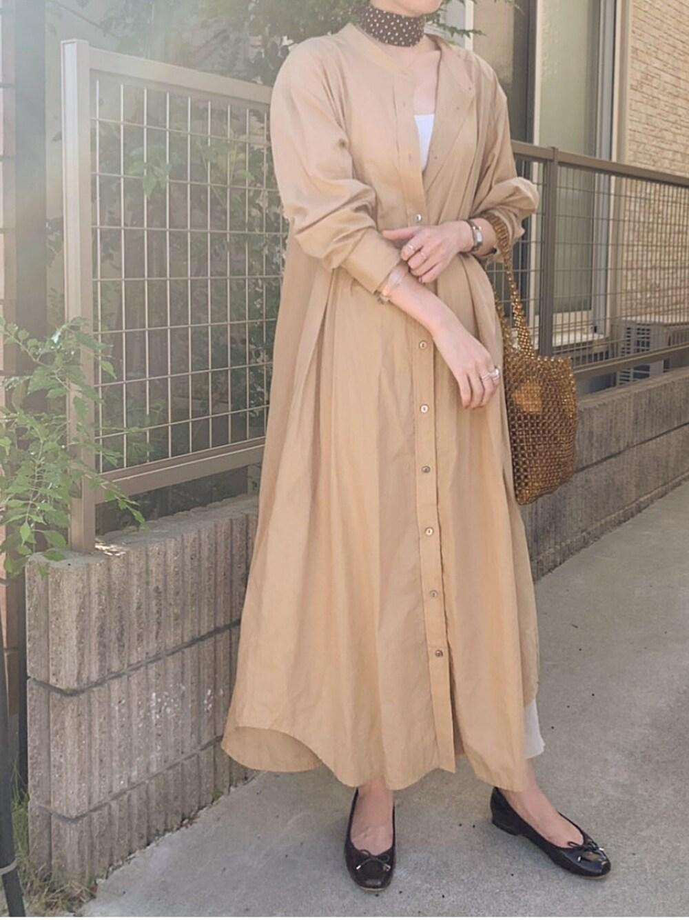 https://wear.jp/fujisakayuka/15351805/