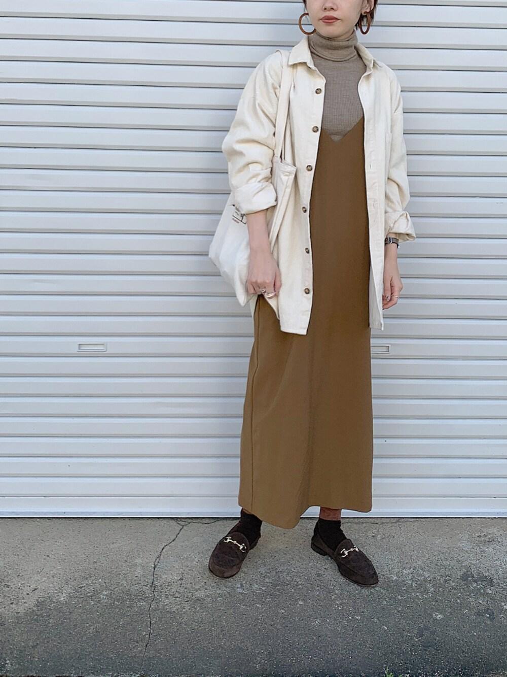 https://wear.jp/fujisakayuka/15491214/