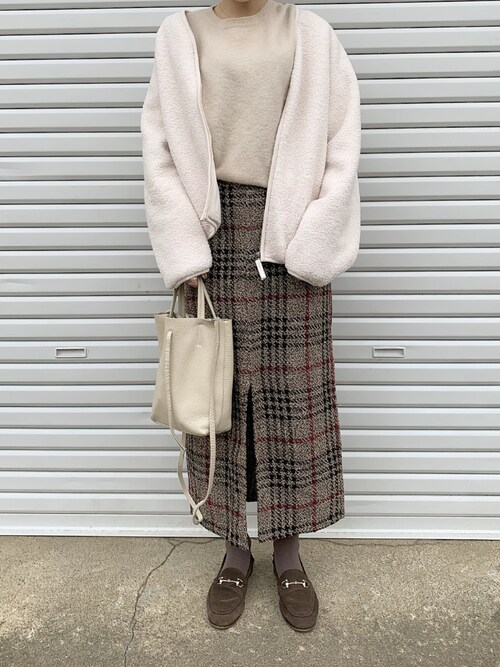 https://wear.jp/fujisakayuka/15725629/