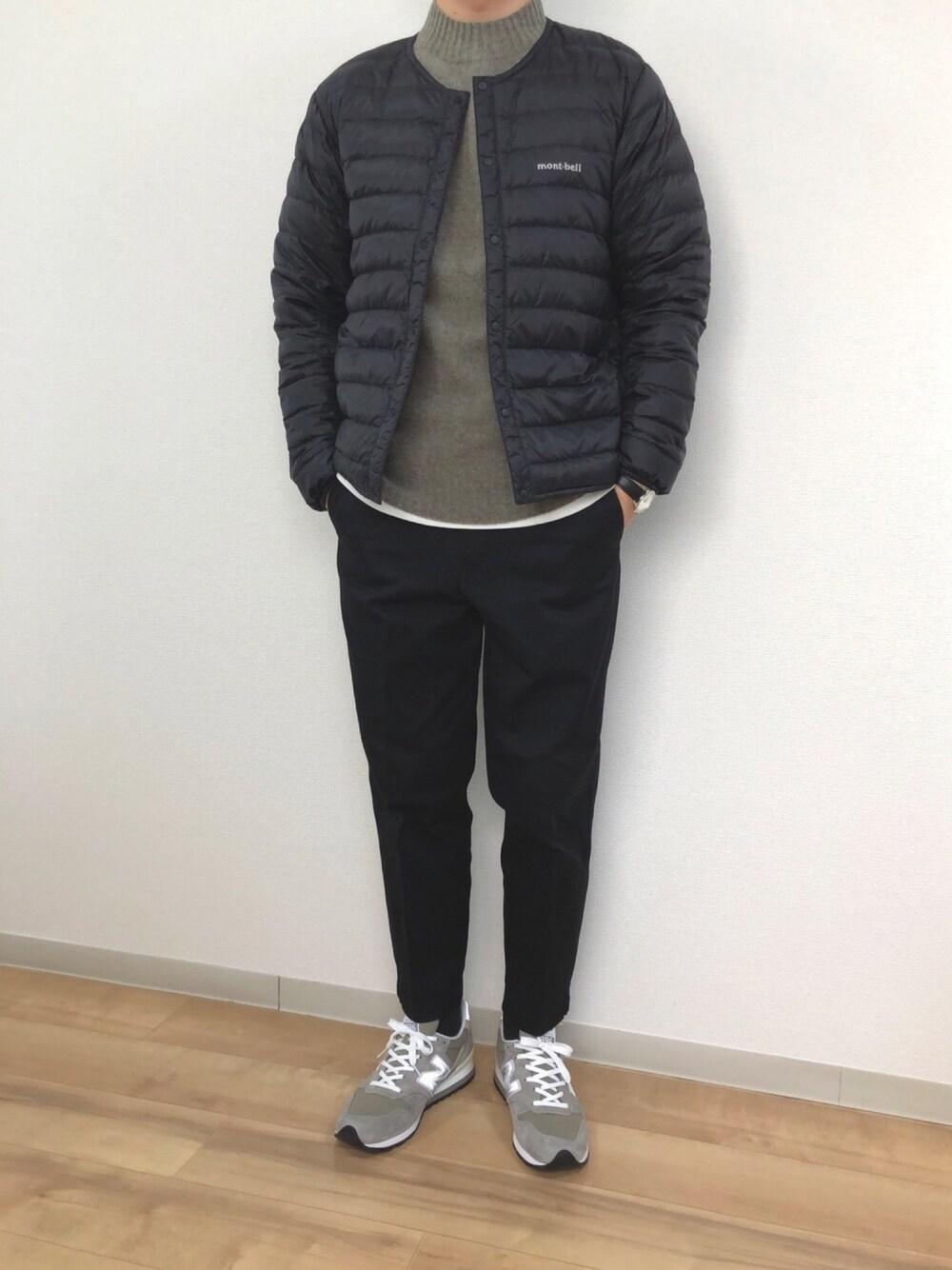 https://wear.jp/chocota0221/15754848/