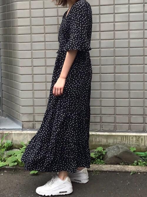 https://wear.jp/yuu8190/15052880/