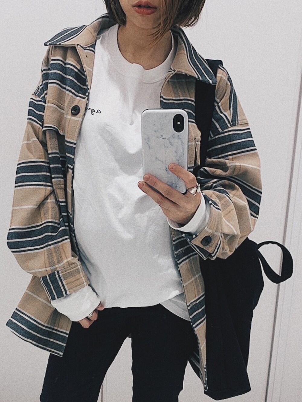 https://wear.jp/sao3087k/15741609/