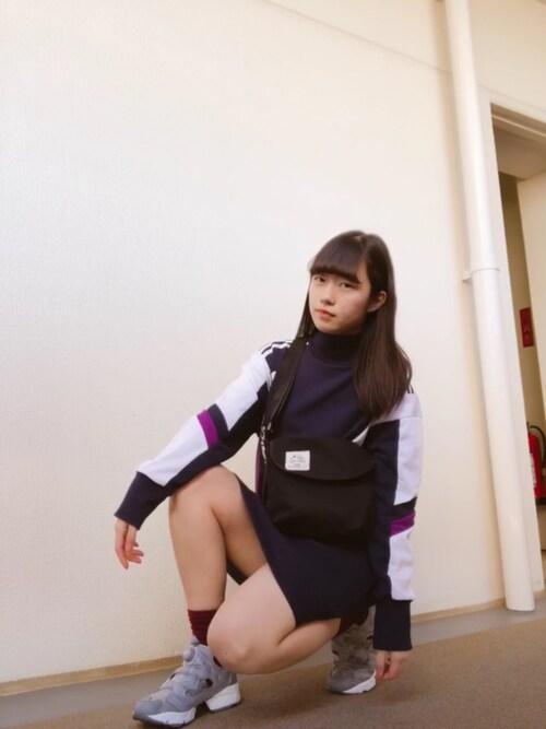 https://wear.jp/kuromichyan/13958444/
