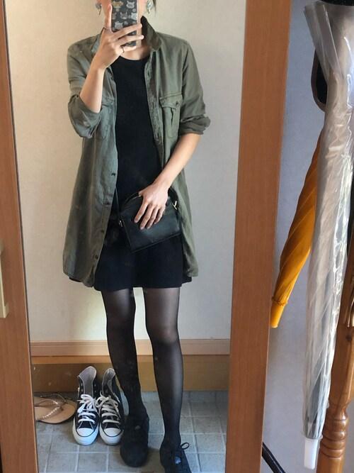 https://wear.jp/maaaaaaaa555/15505132/