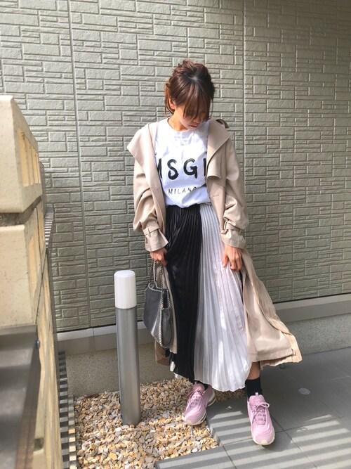 https://wear.jp/mikupoon531/14459693/