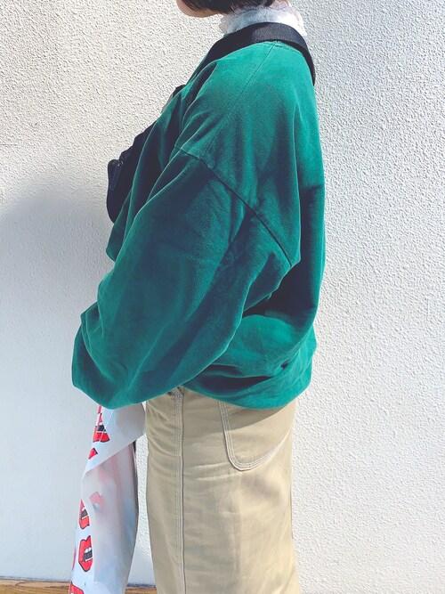 https://wear.jp/mitubahappy/15506113/