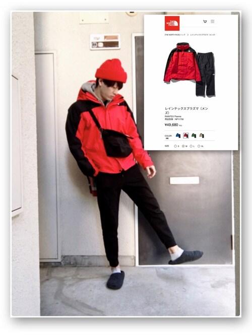 https://wear.jp/kenbou0121/14571924/