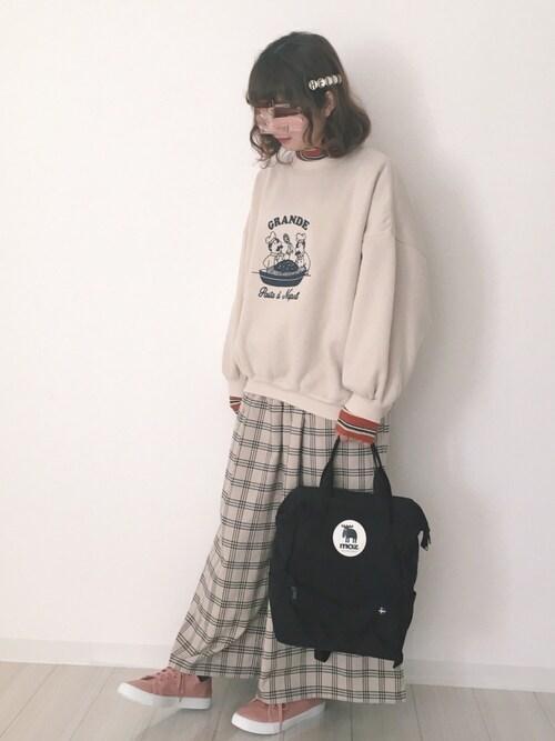 https://wear.jp/mami425/14208644/