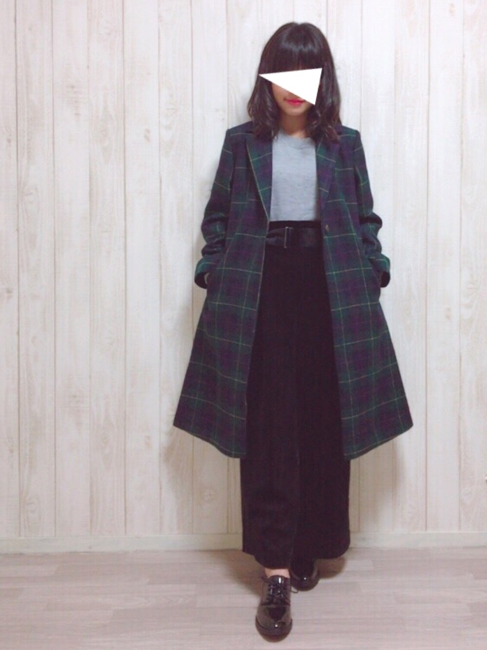 https://wear.jp/yuakayaba/11238089/
