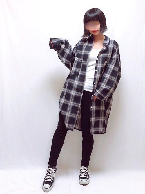 https://wear.jp/yuakayaba/13248590/
