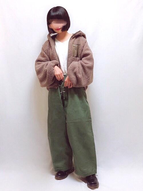 https://wear.jp/yuakayaba/13650186/