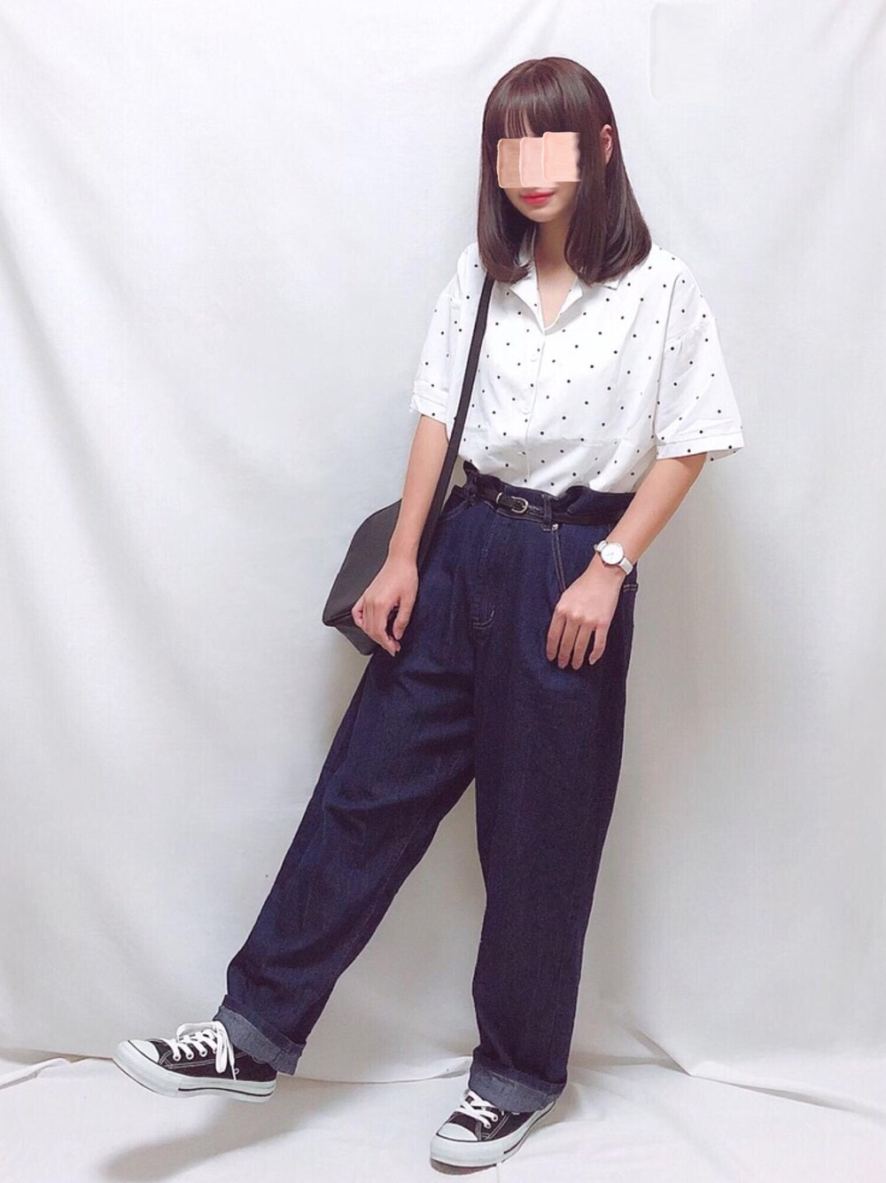https://wear.jp/yuakayaba/15213228/