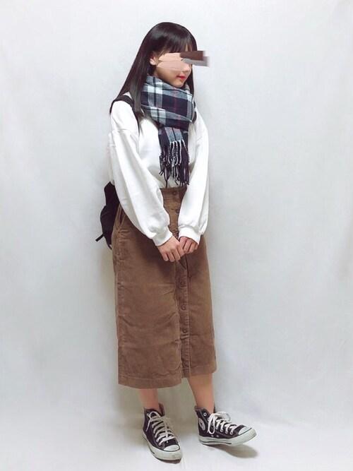 https://wear.jp/yuakayaba/15649509/