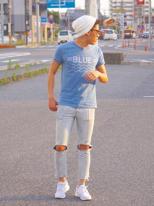 https://wear.jp/kaitodennen/10038606/