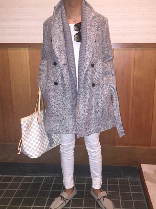 https://wear.jp/tagashinwear/9127555/