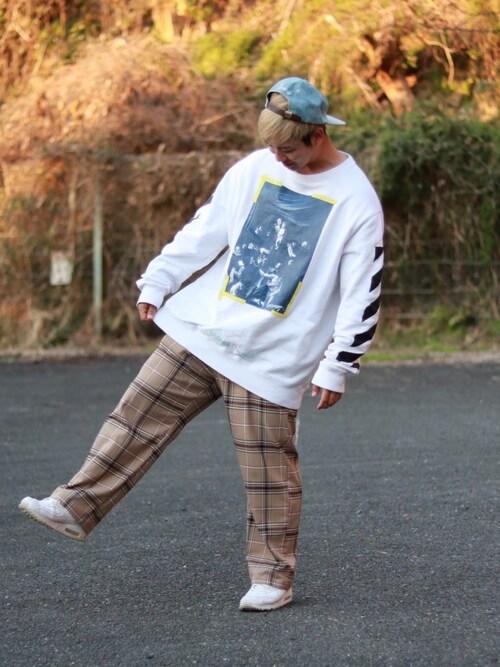 https://wear.jp/dodome151/16388890/