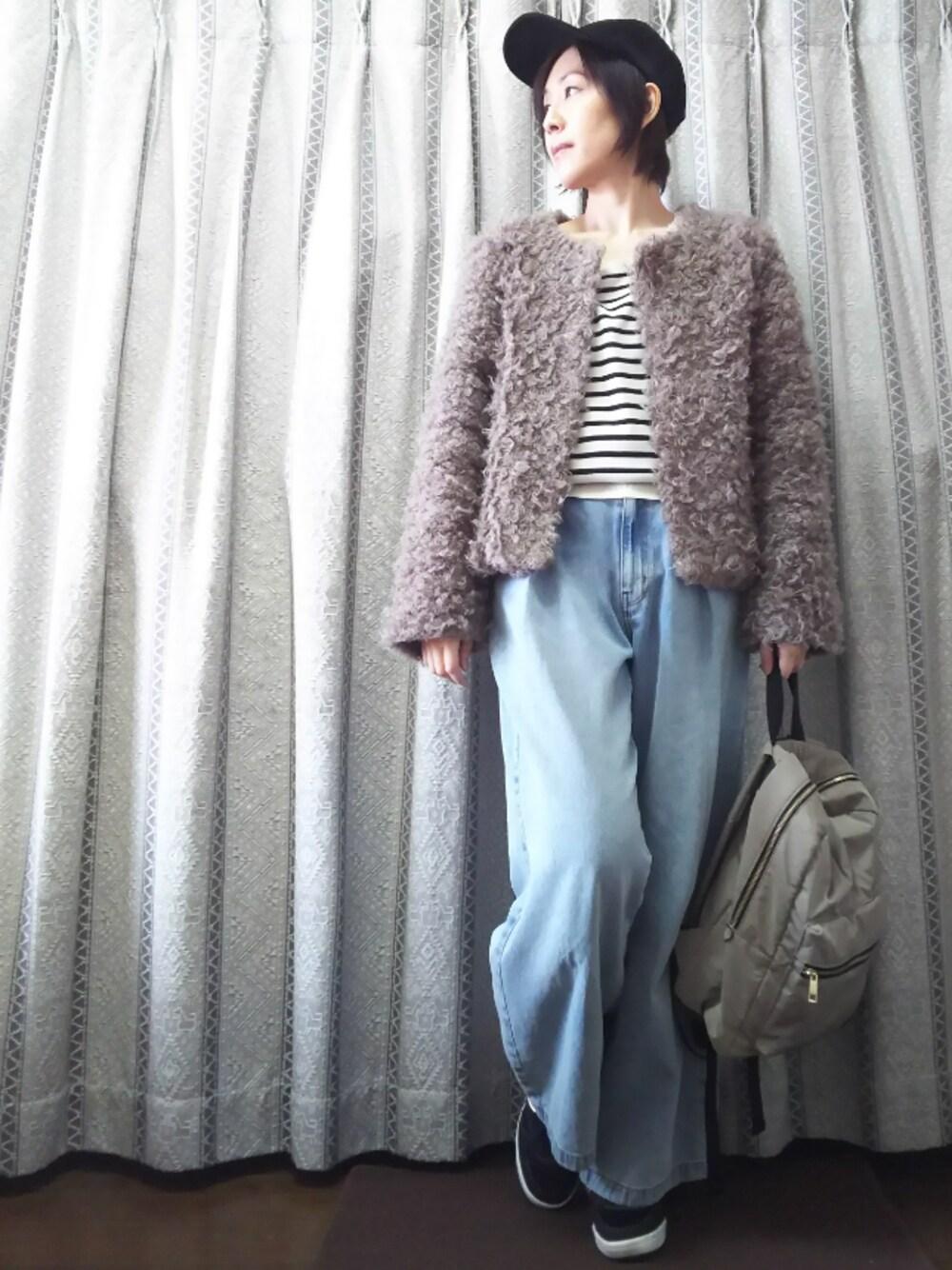 https://wear.jp/rosekiko/9560345/