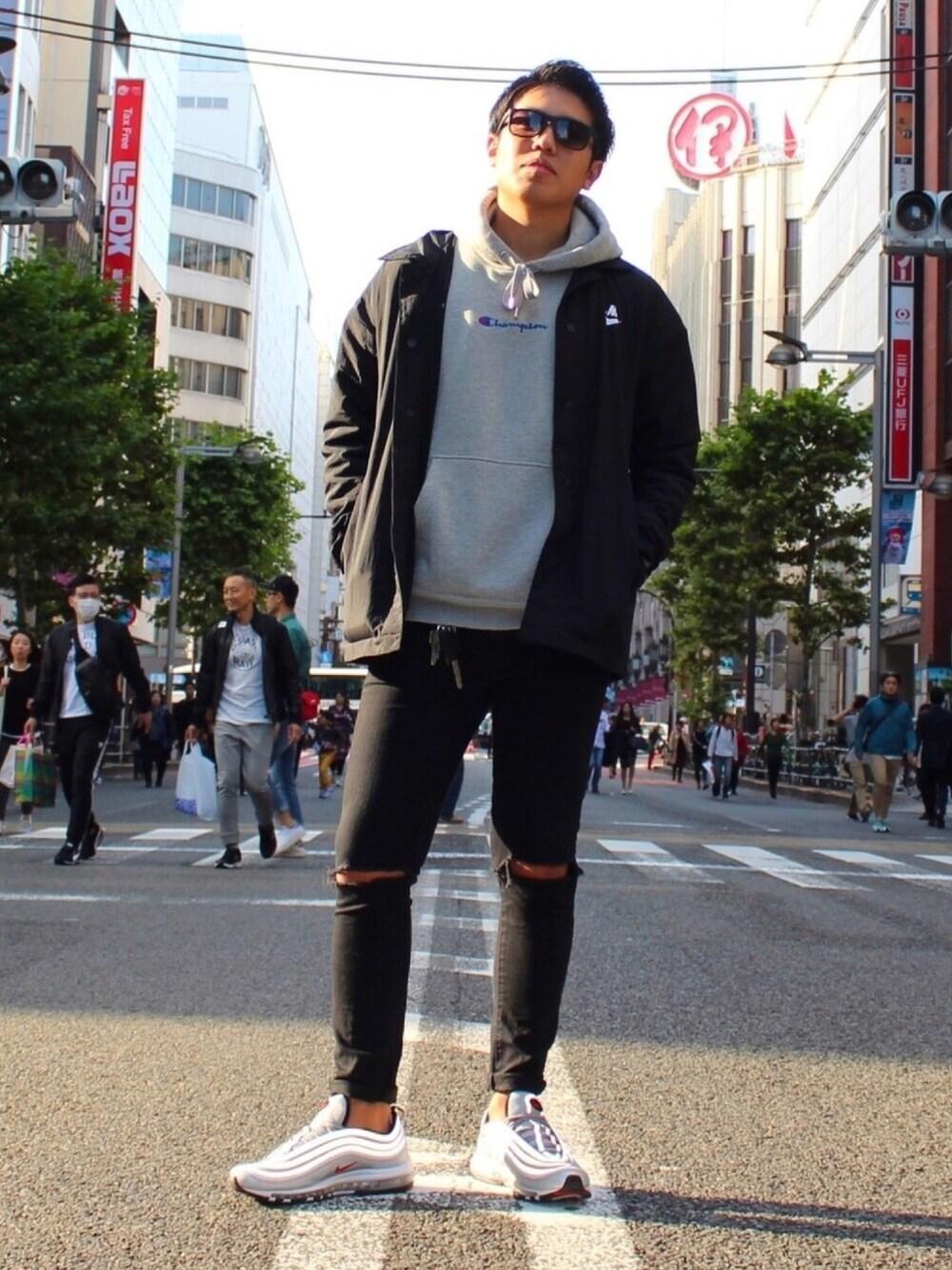 https://wear.jp/piledayo/13559600/