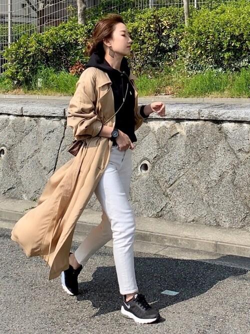 https://wear.jp/kakacoco/14278426/