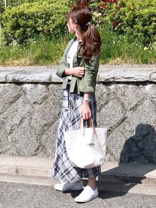 https://wear.jp/kakacoco/14303634/