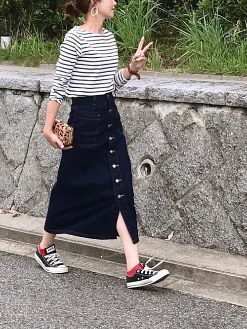 https://wear.jp/kakacoco/13146625/