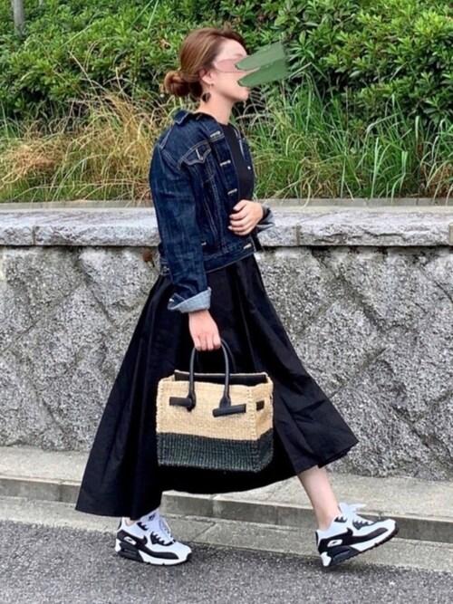 https://wear.jp/kakacoco/14763429/