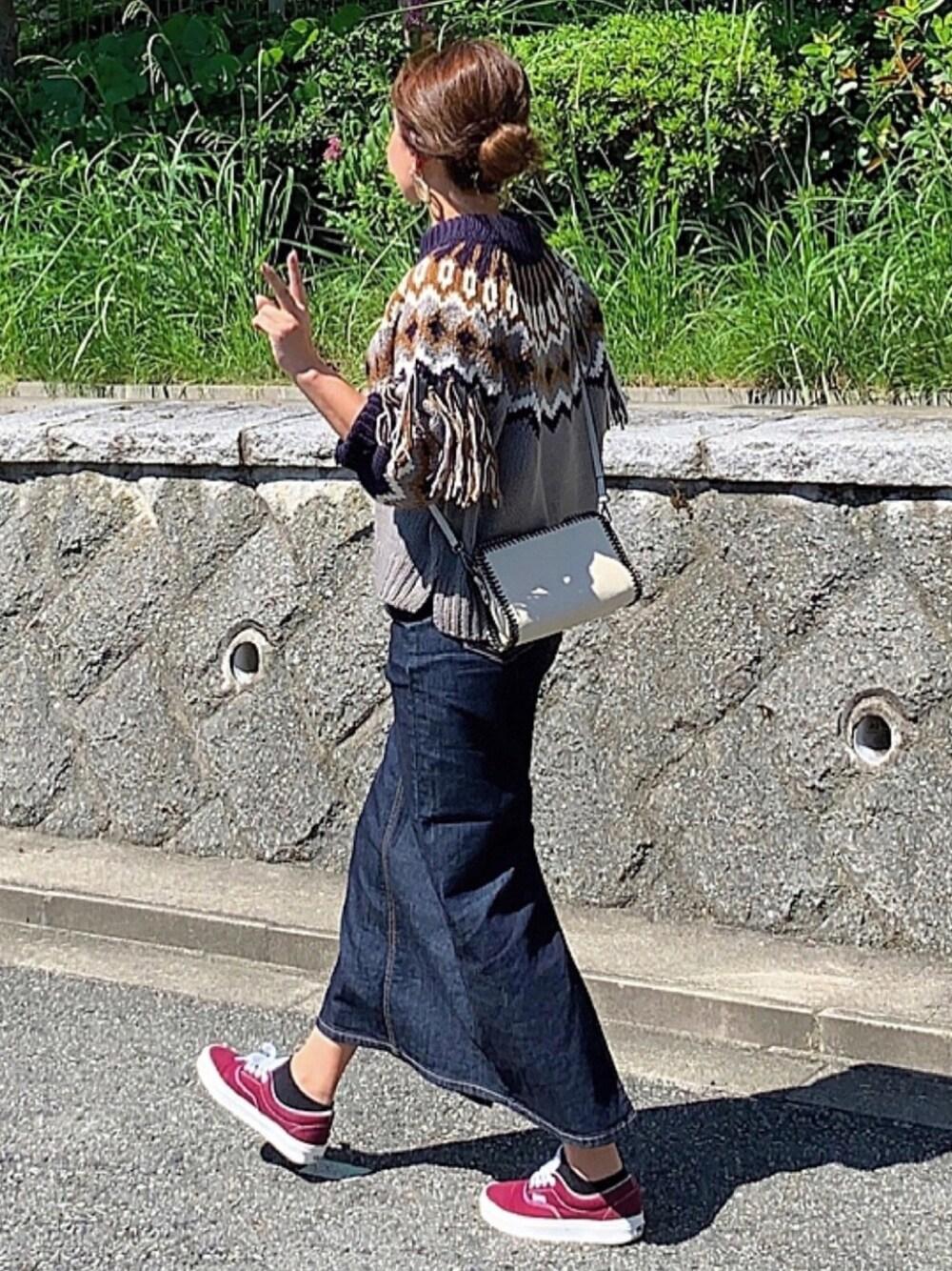 https://wear.jp/kakacoco/15292536/