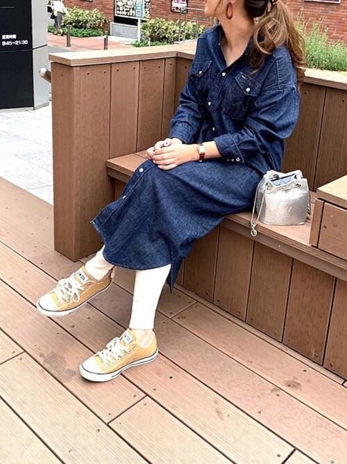 https://wear.jp/kakacoco/15626259/