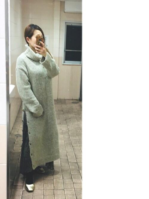 https://wear.jp/kaorinn1012/16251324/