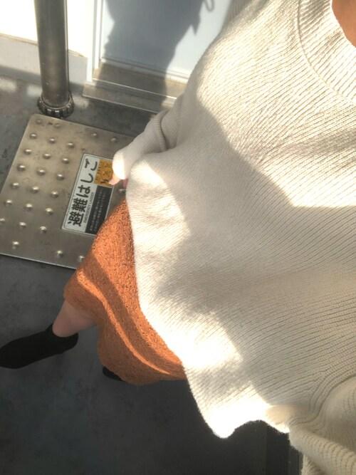 https://wear.jp/natsumi96y/13713488/