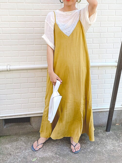 https://wear.jp/narichiribin/16846271/