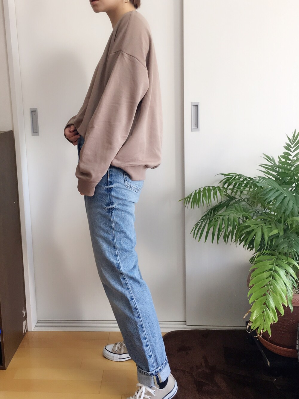 https://wear.jp/amanekan/14172080/