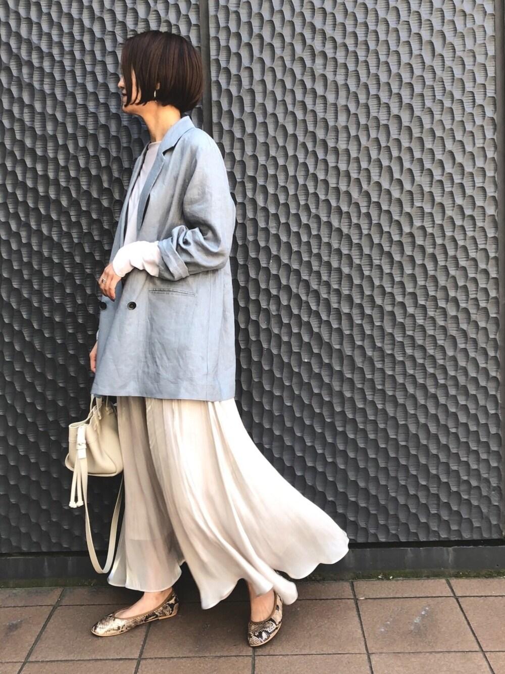 https://wear.jp/doudouserika/16568152/