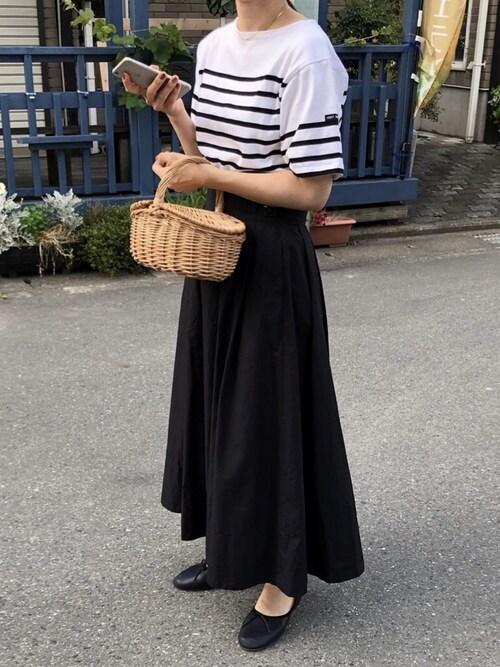 https://wear.jp/mayu615/12712267/