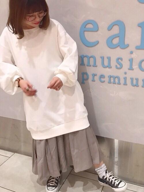 https://wear.jp/rerara17/12114397/