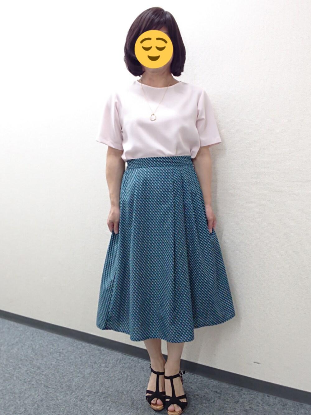 https://wear.jp/tad1975/15239552/