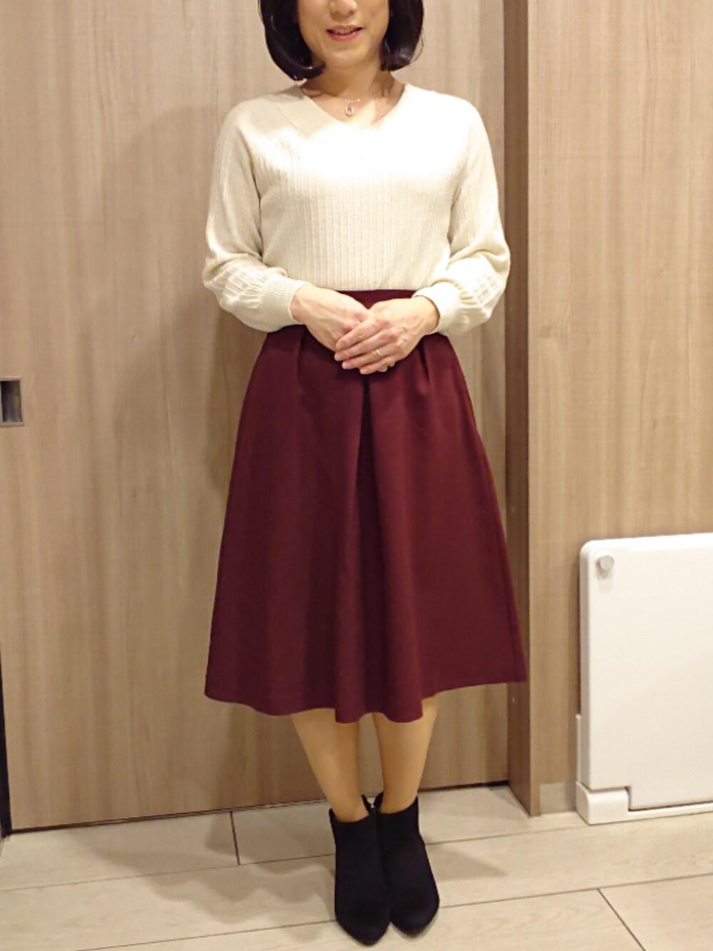 https://wear.jp/tad1975/16004461/
