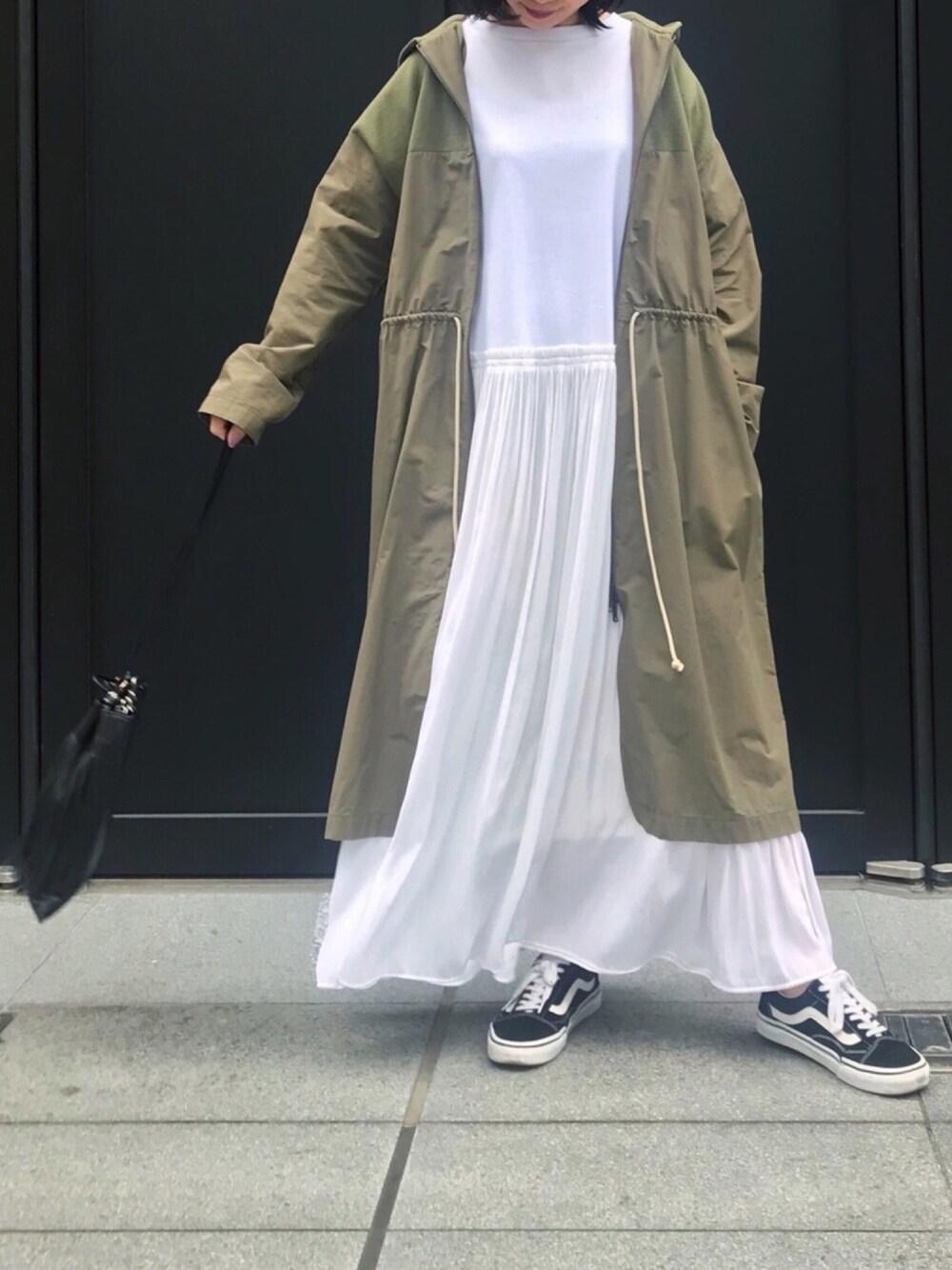 https://wear.jp/terai1007/14124276/