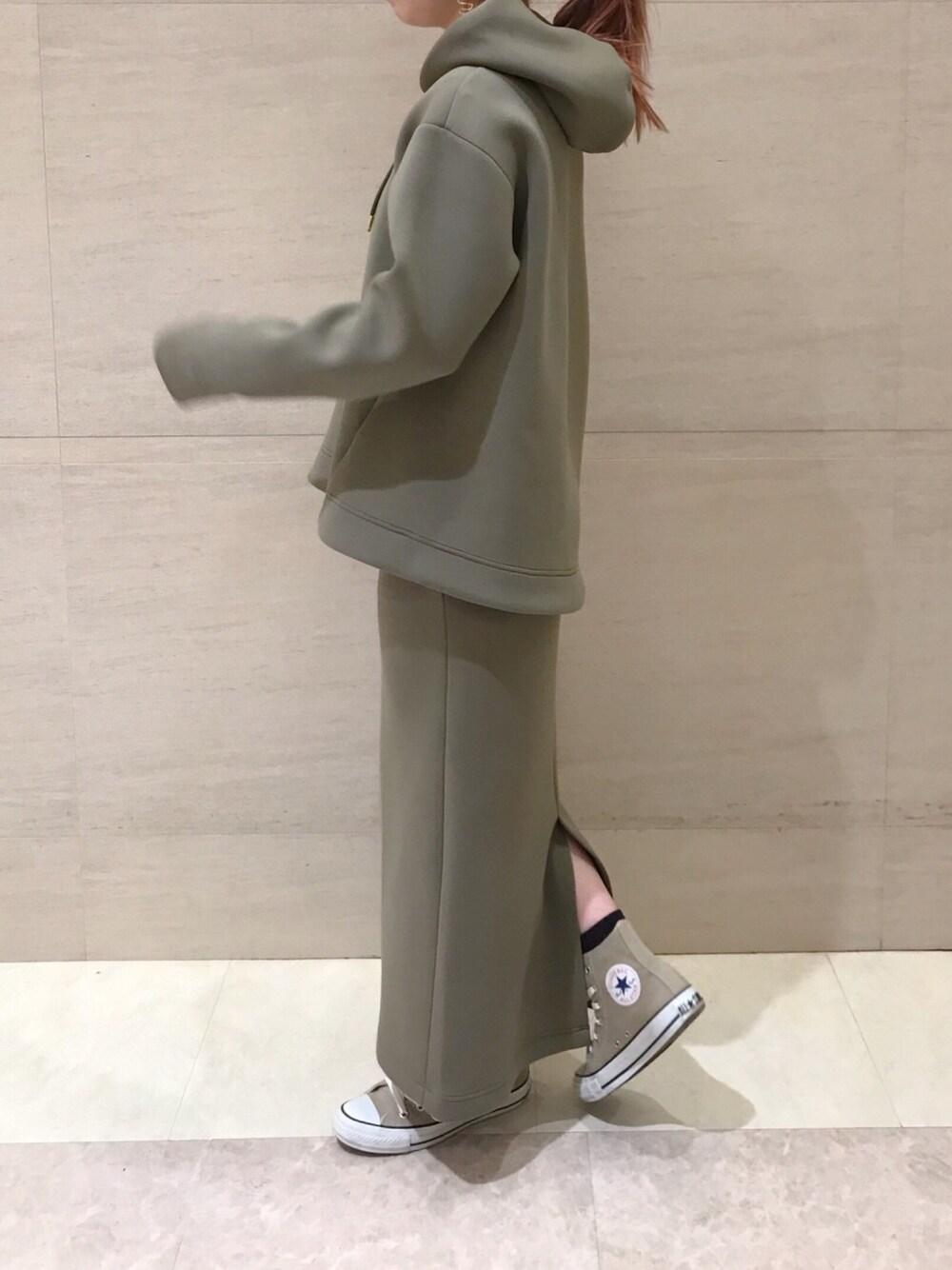 https://wear.jp/doudouriko/15281260/