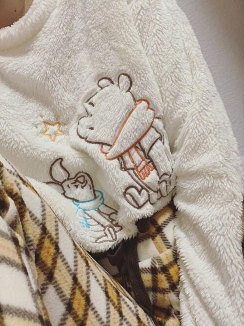 https://wear.jp/doudouriko/15846002/
