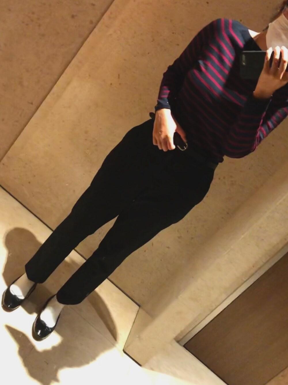 https://wear.jp/yanouen/16592994/