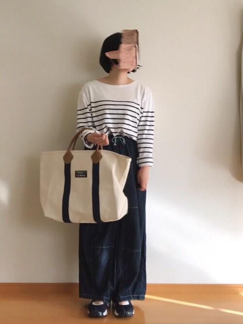 https://wear.jp/kumagorou28/12279613/