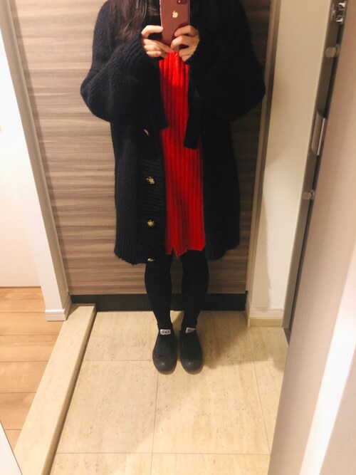 https://wear.jp/ayahairoha/13632773/