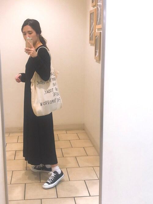 https://wear.jp/h120mm/16488381/